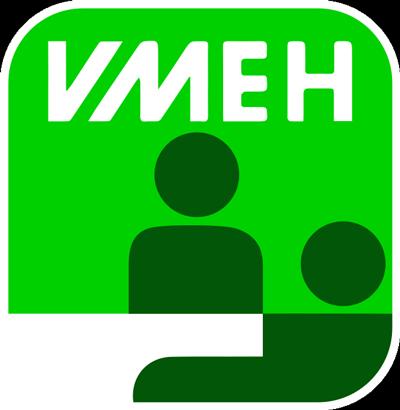 VMEH Essonne